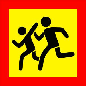 Минтранс меняет правила организованной перевозки детей